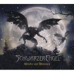Geister und Dämonen (single)