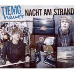 Nacht am Strand (single)