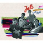 Geile Zeit (single)