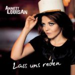 Lass uns reden (single)