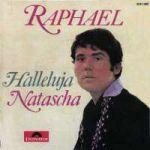 Halleluja / Natascha (single)