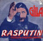 Rasputin (single)
