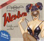 Werben (single)
