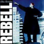 Rebell (single)