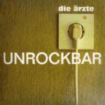 Unrockbar (single)