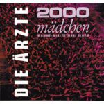 2000 Mädchen (single)
