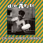 Ein Song namens Schunder (single)