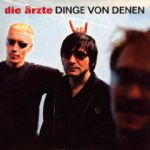 Dinge von denen (single)
