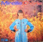 Mireille Cherie