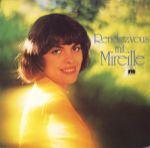Rendezvous mit Mireille