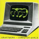 Computerwelt