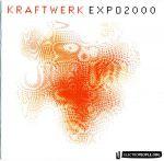 Expo 2000 (Single)