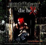 Die HeXe CD2