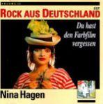 Rock aus Deutschland