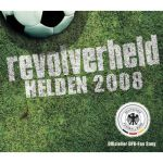 Helden 2008 (single)