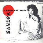 Japan ist weit (single)