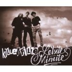 Letzte Minute (single)