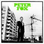 Peter fox frau