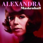 Maskenball (single)