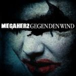 Gegen den Wind (single)