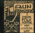 The Pagan Folk Festival (live)