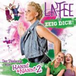 Zeig dich! (single)