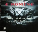 Das Tier in mir (Wolfen) (single)