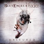 Obscured (Single)